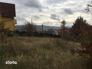 Teren de Vanzare, Bistrița-Năsăud (judet), Strada Ulmului - Foto 5