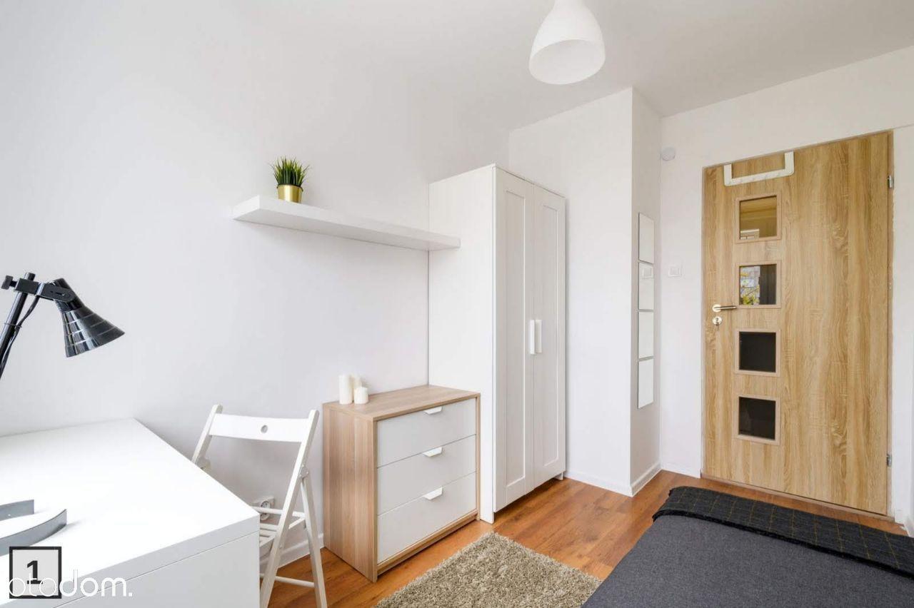 Mieszkanie na sprzedaż, Warszawa, Dolny Mokotów - Foto 1