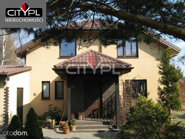 Dom na sprzedaż, Wiązowna, otwocki, mazowieckie - Foto 6