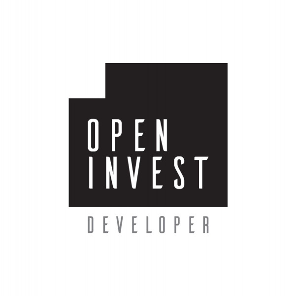 OPEN INVEST DEVELOPER