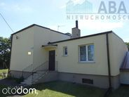 Dom na sprzedaż, Głuchów, turecki, wielkopolskie - Foto 1