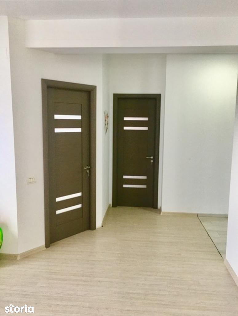 Apartament de vanzare, Constanța (judet), Bulevardul Tomis - Foto 19