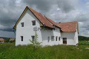 Casa de vanzare, Sibiu (judet), Ocna Sibiului - Foto 1