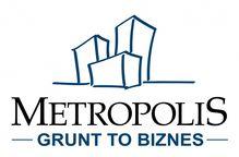 To ogłoszenie lokal użytkowy na wynajem jest promowane przez jedno z najbardziej profesjonalnych biur nieruchomości, działające w miejscowości Katowice, śląskie: GTB INVEST Spółka z ograniczoną odpowiedzialnością Sp. K.