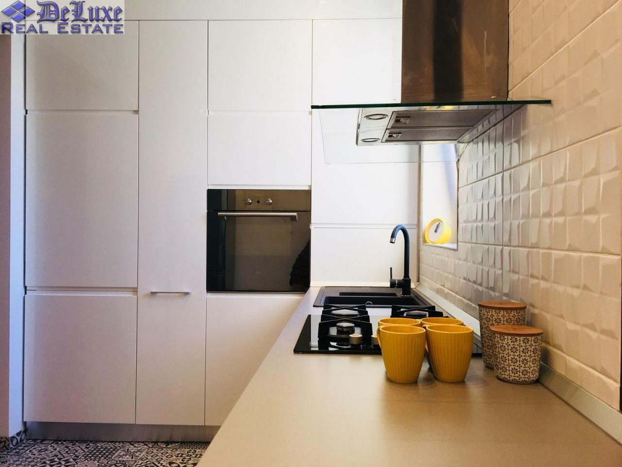 Apartament de inchiriat, București (judet), Francez - Foto 11