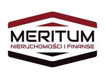 To ogłoszenie dom na sprzedaż jest promowane przez jedno z najbardziej profesjonalnych biur nieruchomości, działające w miejscowości Aleksandrowo, bydgoski, kujawsko-pomorskie: Meritum Nieruchomości Sp.z o.o.