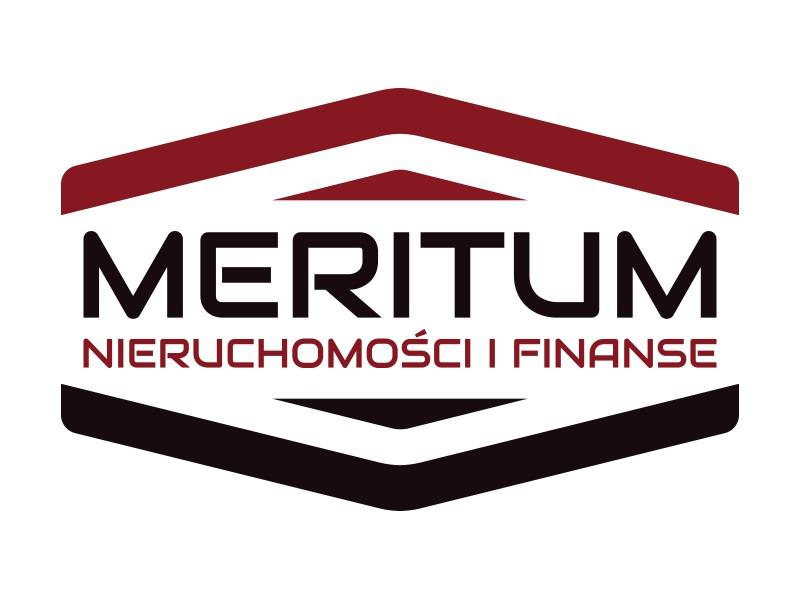 Meritum Nieruchomości Sp.z o.o.
