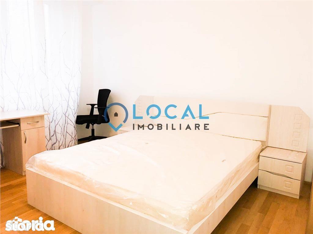 Apartament de inchiriat, Cluj-Napoca, Cluj, Gheorgheni - Foto 15