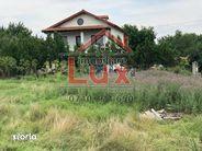 Teren de Vanzare, Tulcea (judet), Tulcea - Foto 9