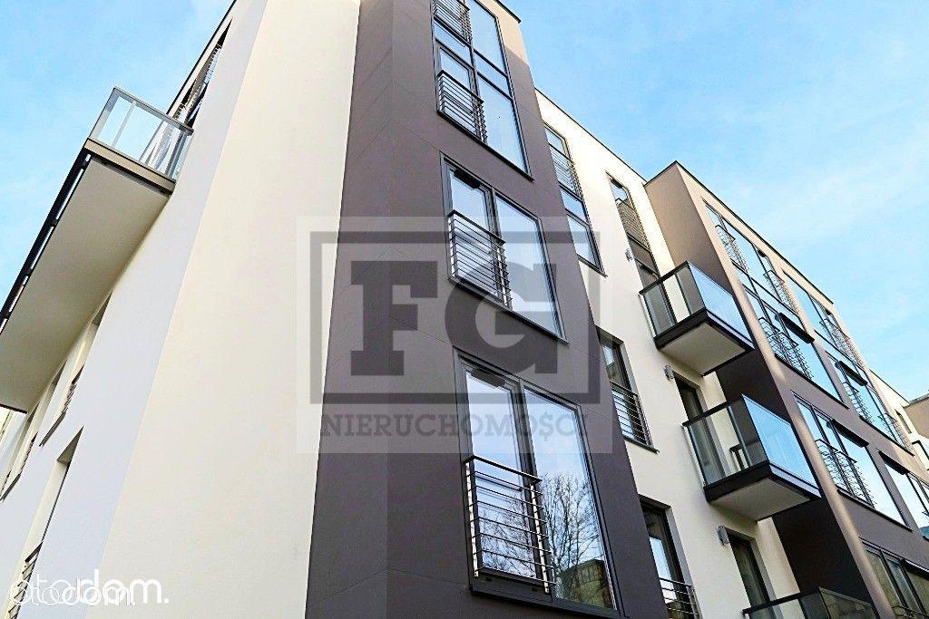 Mieszkanie na sprzedaż, Gdynia, Kamienna Góra - Foto 8