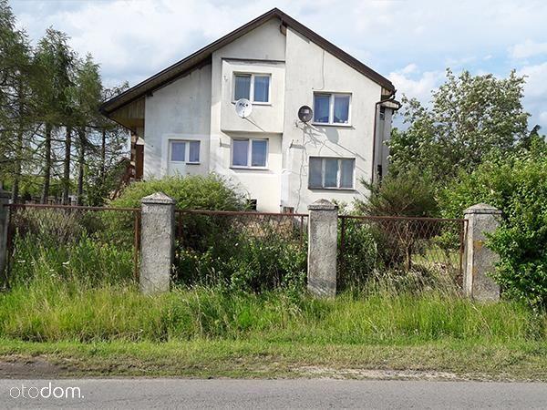 Dom na sprzedaż, Radom, Stara Wola Gołębiowska - Foto 7