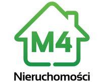 To ogłoszenie działka na sprzedaż jest promowane przez jedno z najbardziej profesjonalnych biur nieruchomości, działające w miejscowości Lubin, lubiński, dolnośląskie: M4 NIERUCHOMOŚCI LUBIN