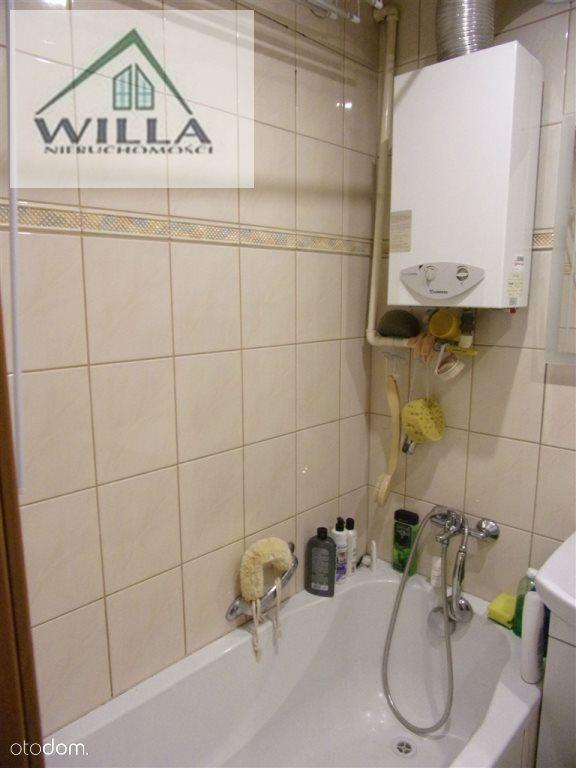 Mieszkanie na sprzedaż, Wałbrzych, Biały Kamień - Foto 7