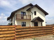 Casa de vanzare, Iași (judet), CUG - Foto 3