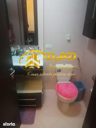 Apartament de vanzare, Iași (judet), Păcurari - Foto 9