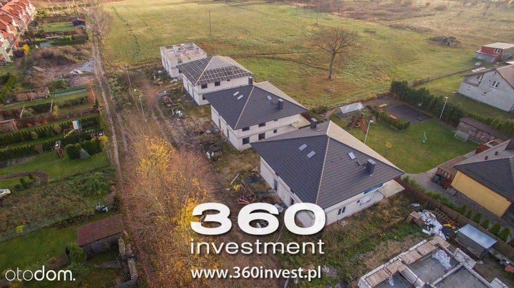 Mieszkanie na sprzedaż, Ustka, słupski, pomorskie - Foto 3