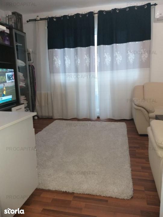 Apartament de vanzare, București (judet), Crângași - Foto 1