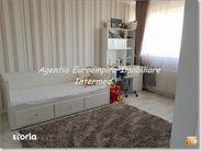 Apartament de vanzare, Constanța (judet), Brătianu - Foto 4