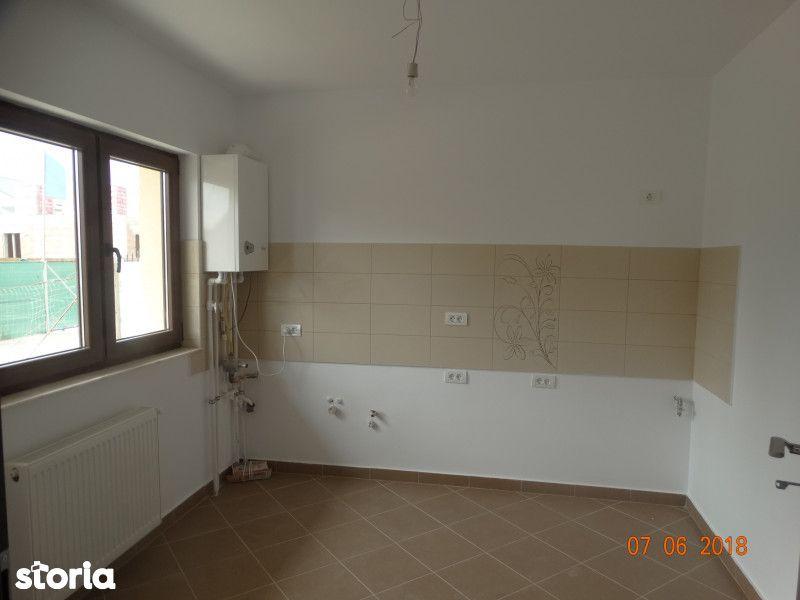 Casa de vanzare, Ilfov (judet), Strada Libertății - Foto 3
