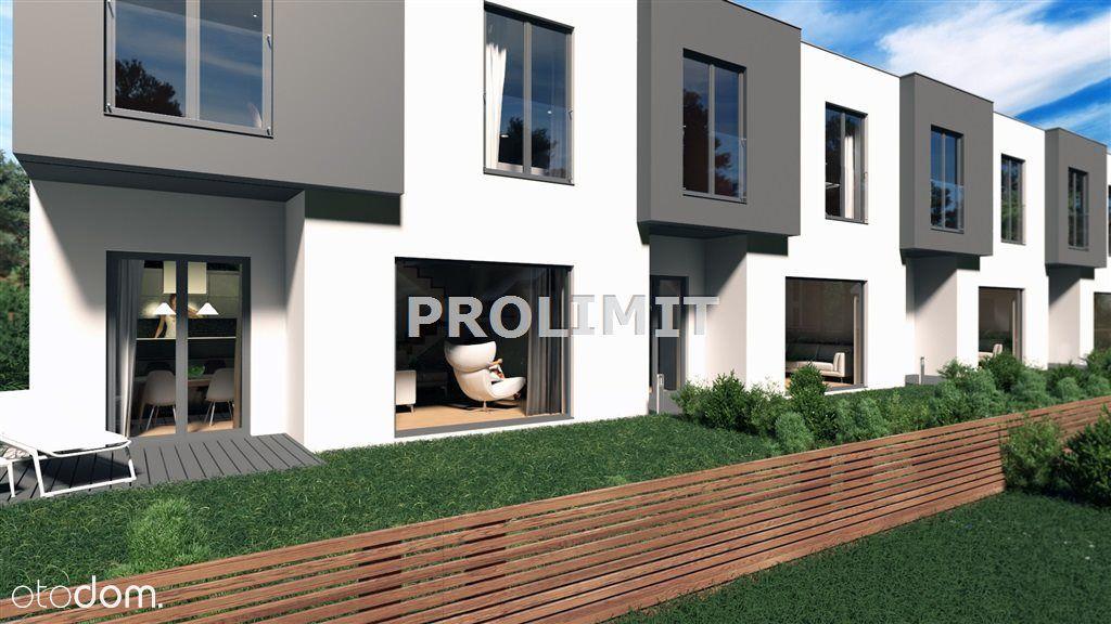 Dom na sprzedaż, Katowice, Piotrowice - Foto 8