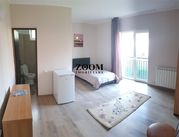 Apartament de inchiriat, Cluj (judet), Strada Tăuțiului - Foto 4
