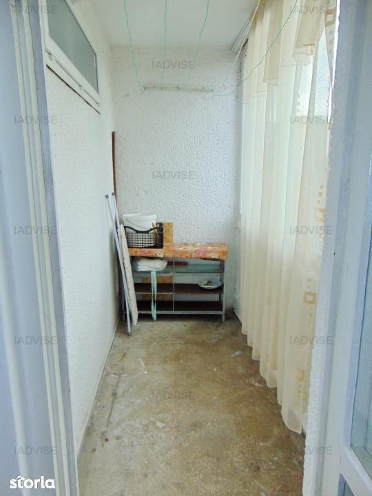 Apartament de inchiriat, Brasov, Astra - Foto 11