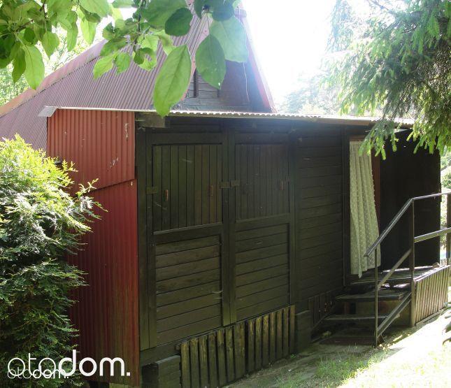 Dom na sprzedaż, Lubliniec, lubliniecki, śląskie - Foto 11