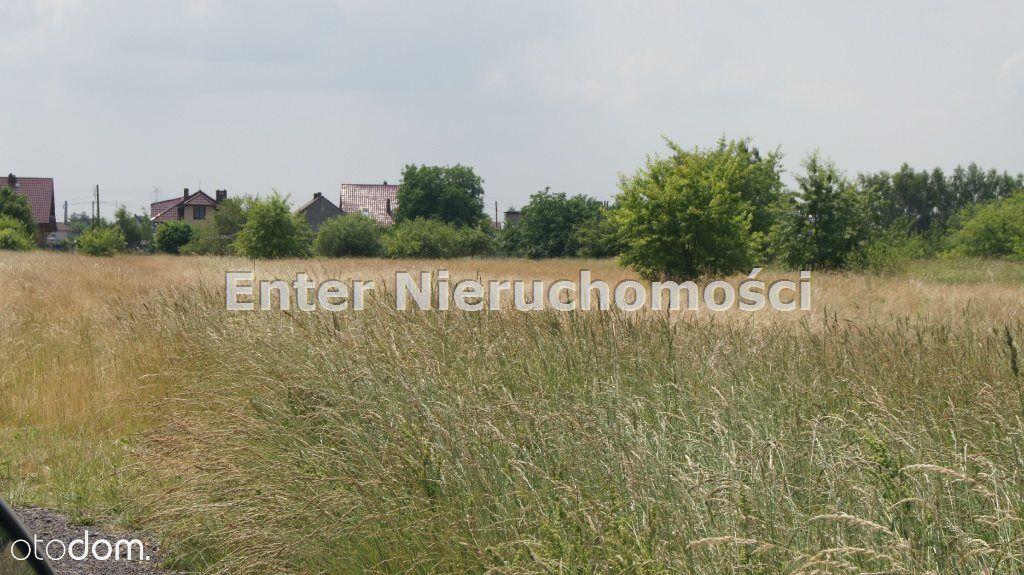Działka na sprzedaż, Dobrzeń Wielki, opolski, opolskie - Foto 2