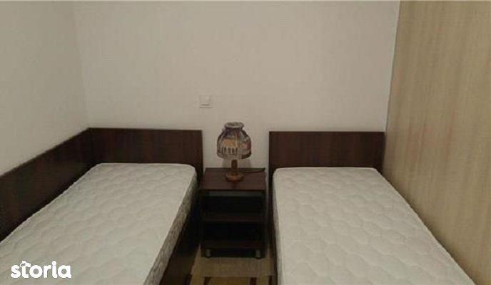 Apartament de inchiriat, Cluj (judet), Iris - Foto 6