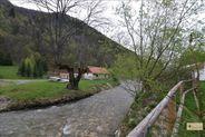 Casa de vanzare, Brașov (judet), Zărneşti - Foto 5
