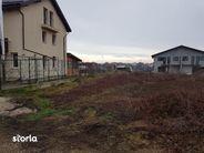 Teren de Vanzare, Ilfov (judet), Bragadiru - Foto 2