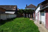 Casa de vanzare, Saliste, Sibiu - Foto 6