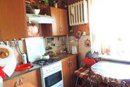 Mieszkanie na sprzedaż, Milanówek, grodziski, mazowieckie - Foto 5