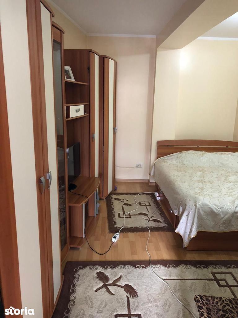 Apartament de vanzare, Constanța (judet), Strada Dionisie cel Mic - Foto 11