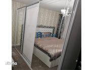 Apartament de inchiriat, Iași (judet), Bulevardul Carol I - Foto 4