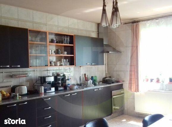 Casa de vanzare, Cluj (judet), Strada Parașutiștilor - Foto 4