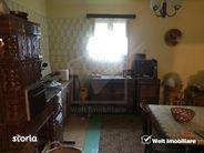 Casa de vanzare, Cluj (judet), Măguri-Răcătău - Foto 2