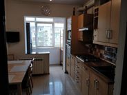 Apartament de inchiriat, București (judet), Berceni - Foto 16