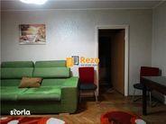 Apartament de vanzare, București (judet), Strada Pajurei - Foto 3