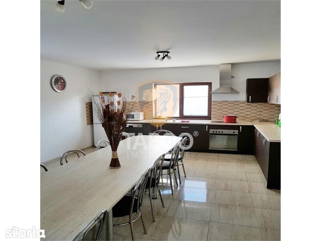 Casa de vanzare, Alba (judet), Sebeş - Foto 8