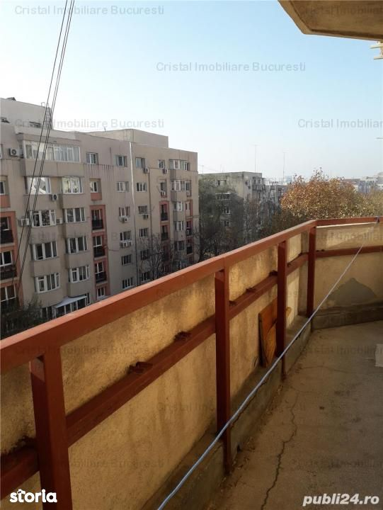 Apartament de vanzare, București (judet), Strada Delea Nouă - Foto 6