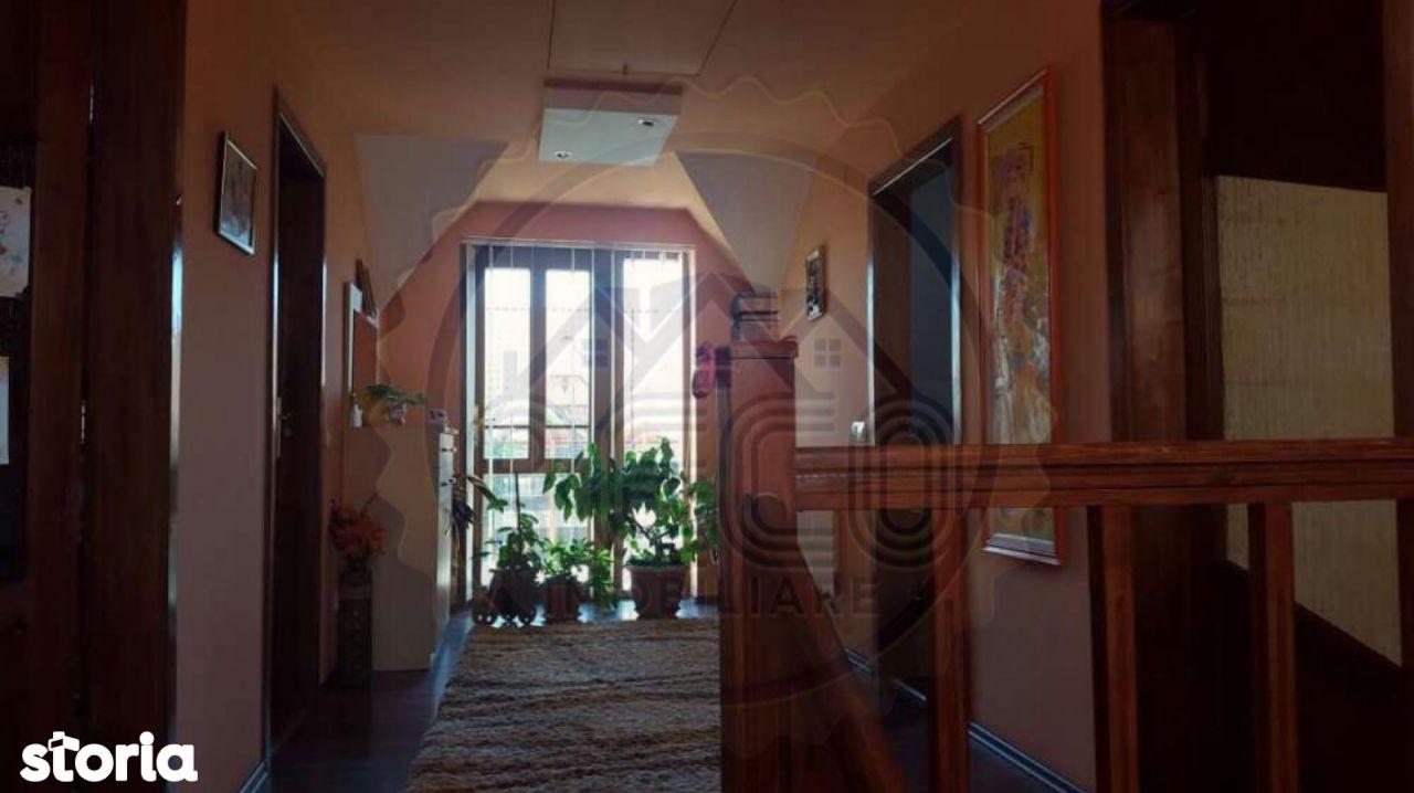 Casa de vanzare, Bihor (judet), Nufărul - Foto 3