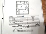 Apartament de vanzare, Ilfov (judet), Strada Dreptății - Foto 8