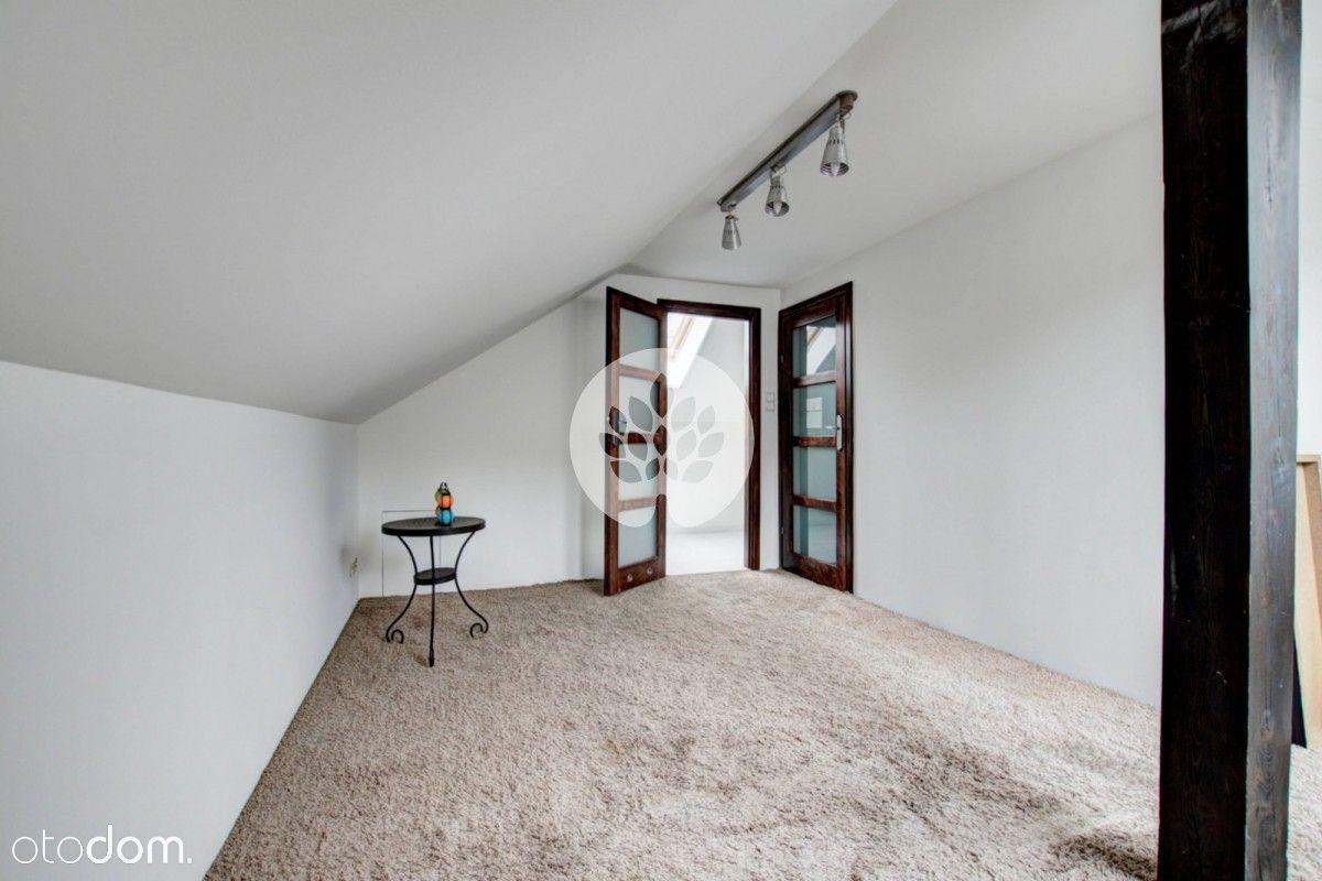 Dom na sprzedaż, Borówno, bydgoski, kujawsko-pomorskie - Foto 11