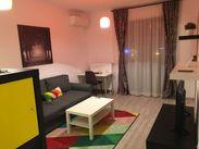 Apartament de inchiriat, Bucuresti, Sectorul 6, Grozavesti - Foto 5
