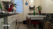 Apartament de vanzare, Mureș (judet), Strada Înfrățirii - Foto 2