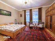 Apartament de inchiriat, Brașov (judet), Strada Lupeni - Foto 9