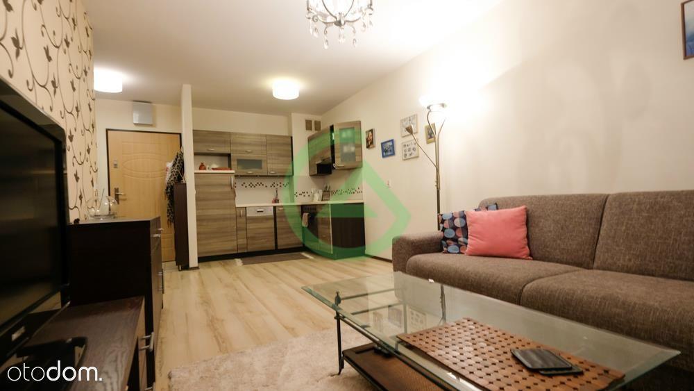 Mieszkanie na wynajem, Wysoka, wrocławski, dolnośląskie - Foto 5