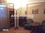 Apartament de vanzare, București (judet), Colentina - Foto 7