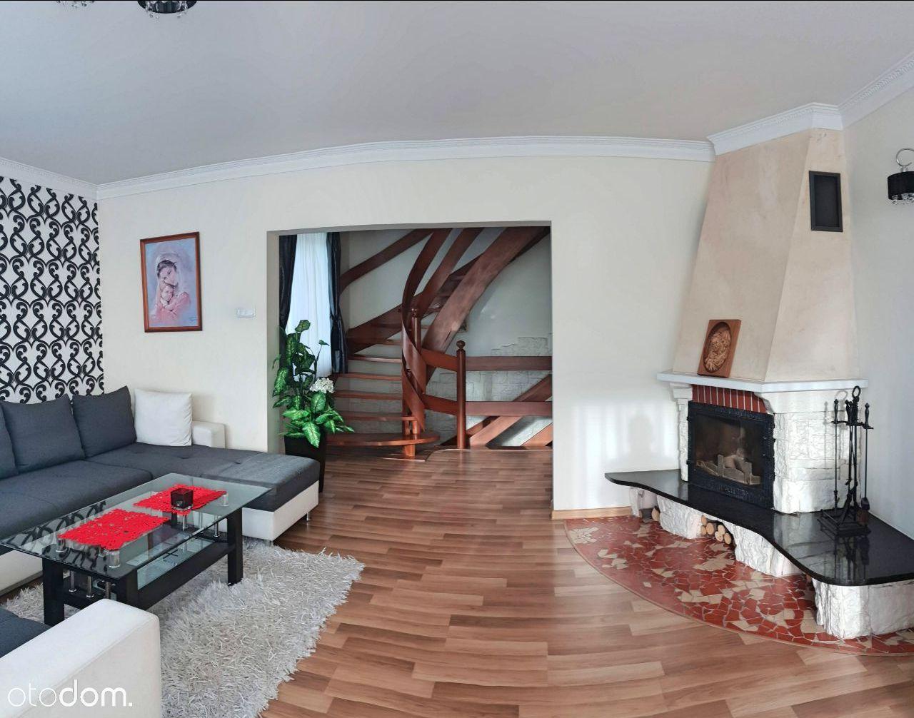 Dom na sprzedaż, Kielce, świętokrzyskie - Foto 16